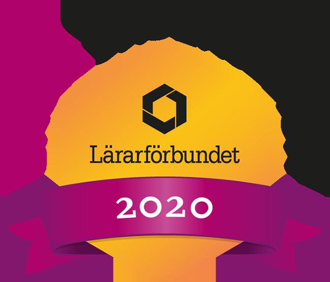 Övertorneå Sveriges bästa skolkommun!