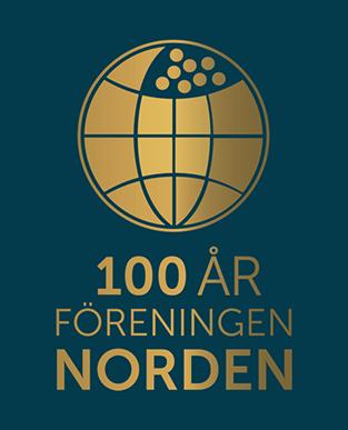 Foreningen Norden 100 år